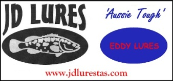 JD Lures